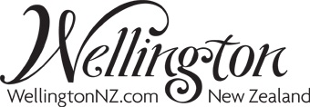 WellingtonNZ.com
